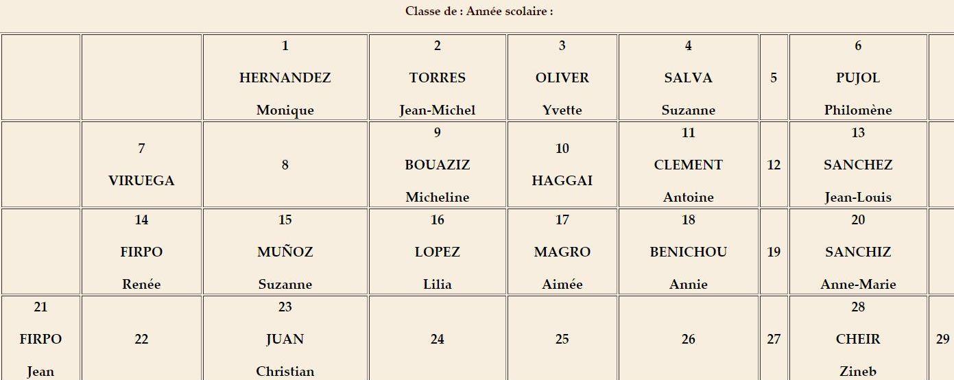 classe_20_tableau