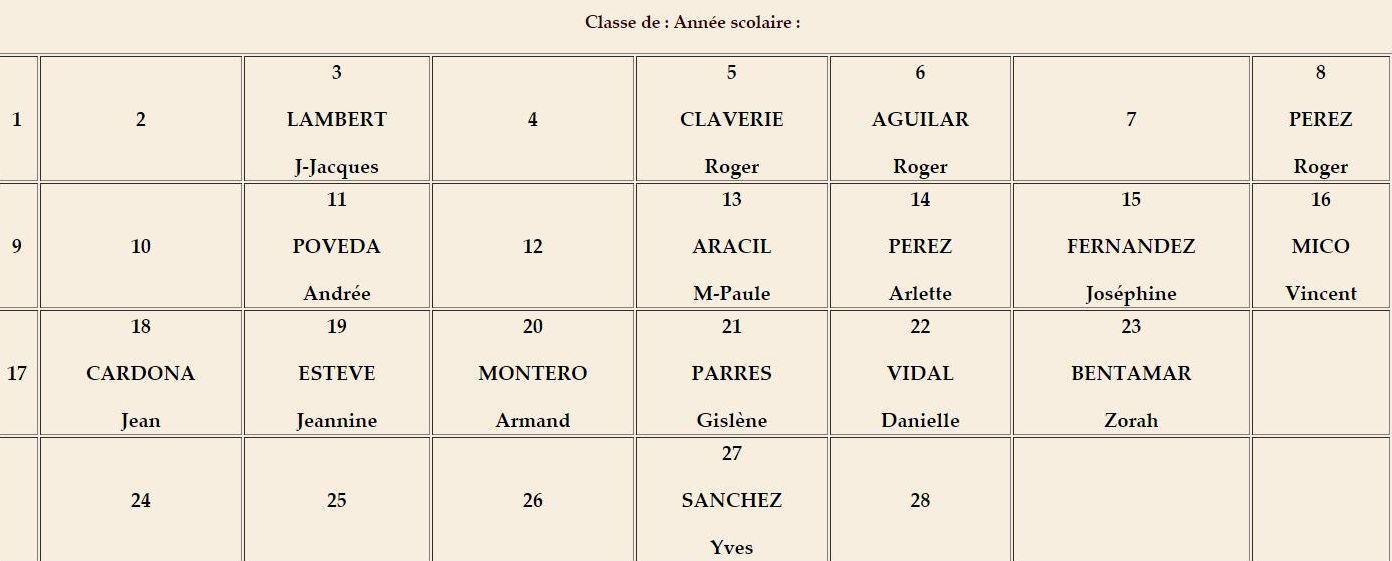 classe_21_tableau