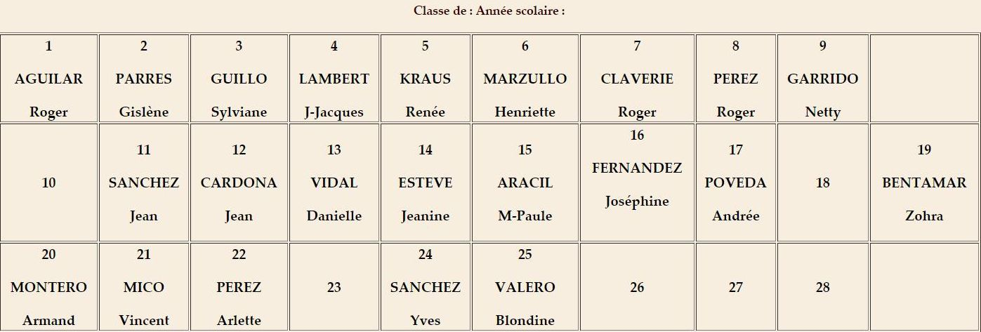 classe_22_tableau