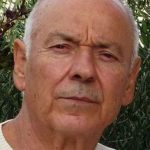 Illustration du profil de Francis ESCUDERO